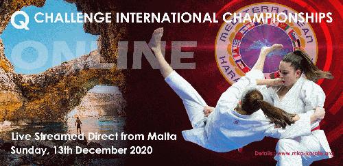 Malta Tournament